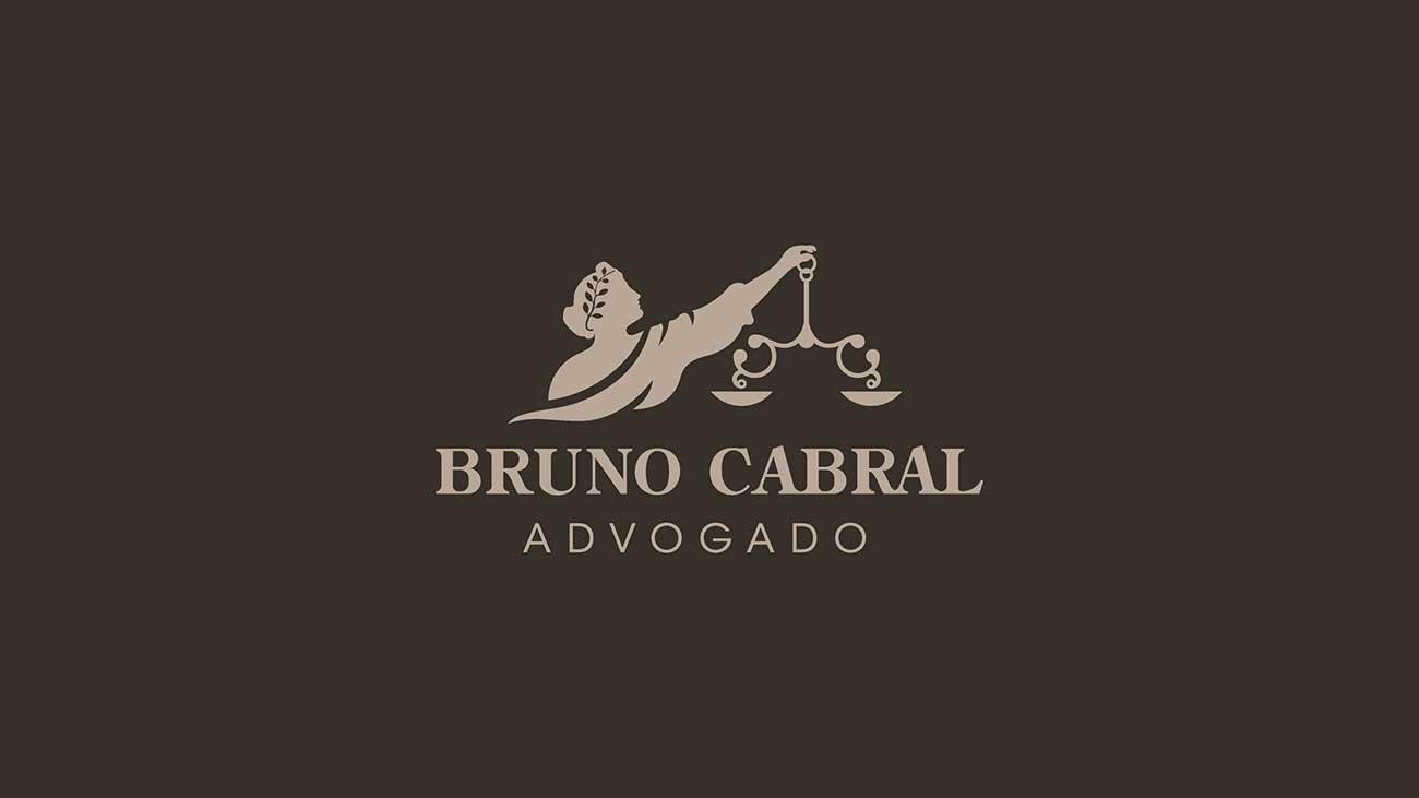 wm_portfolio_2013_bruno_cabral_04_Page_07_1300