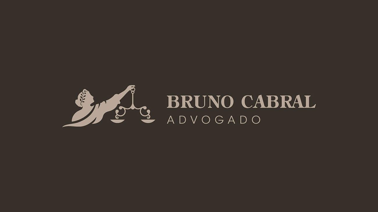 wm_portfolio_2013_bruno_cabral_04_Page_12_1300