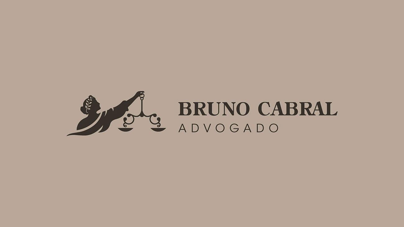 wm_portfolio_2013_bruno_cabral_04_Page_13_1300