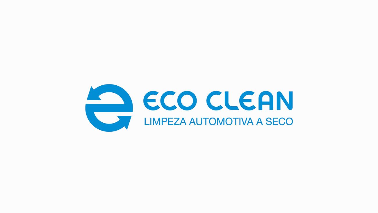 wm_portfolio_2013_eco_clean_06_Page_03_1300