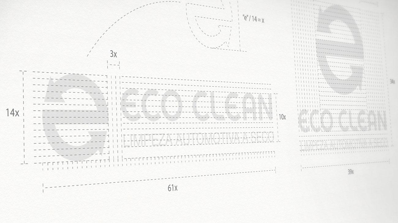 wm_portfolio_2013_eco_clean_06_Page_08_1300