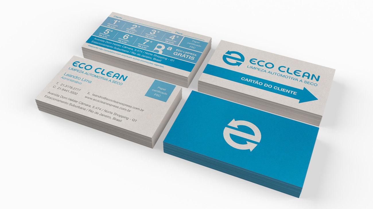 wm_portfolio_2013_eco_clean_06_Page_10_1300