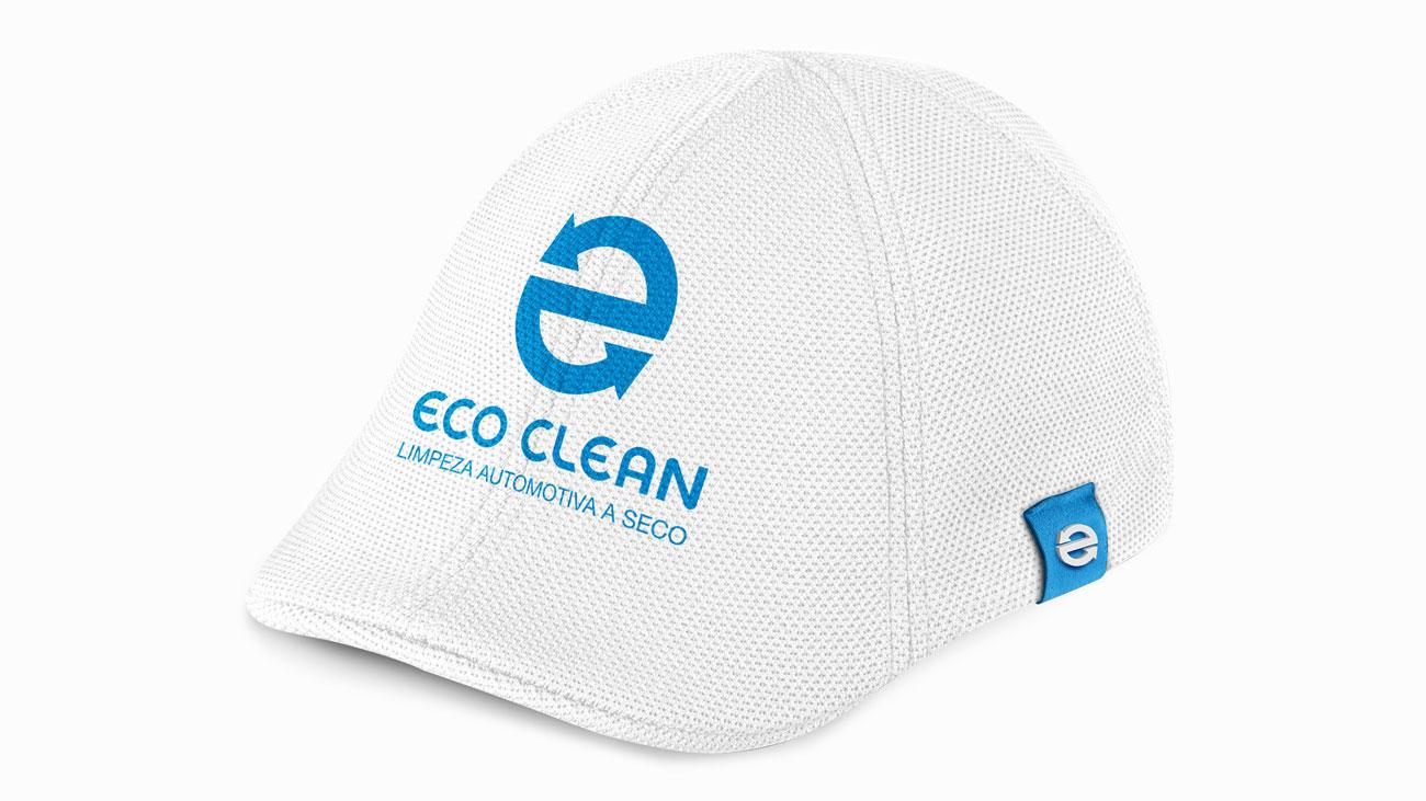 wm_portfolio_2013_eco_clean_06_Page_12_1300
