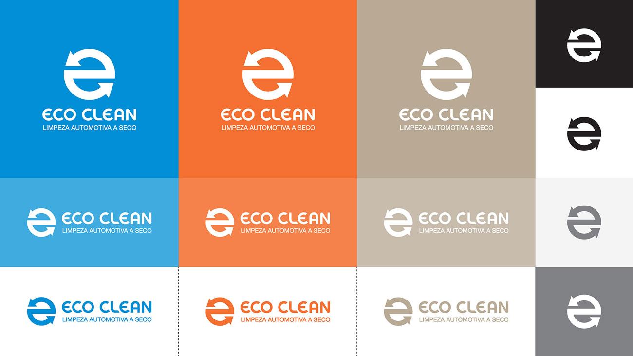 wm_portfolio_2013_eco_clean_06_Page_14_1300