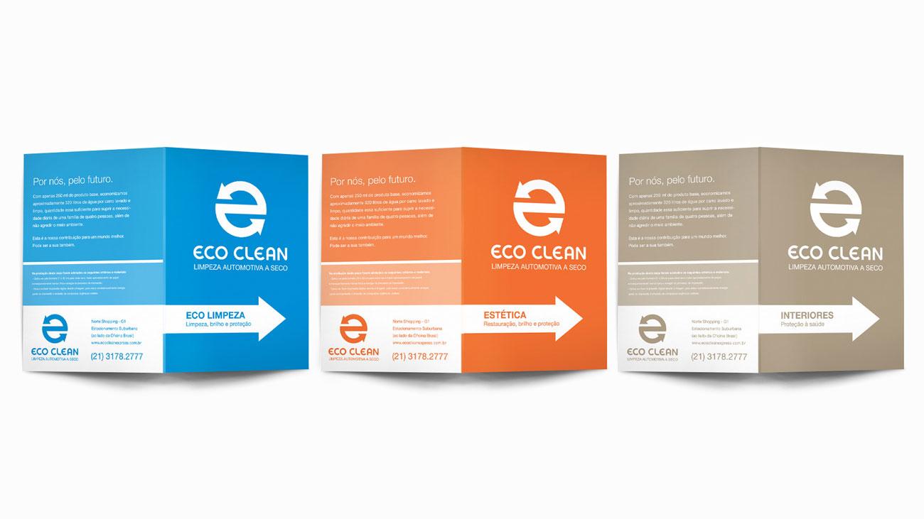 wm_portfolio_2013_eco_clean_06_Page_15_1300