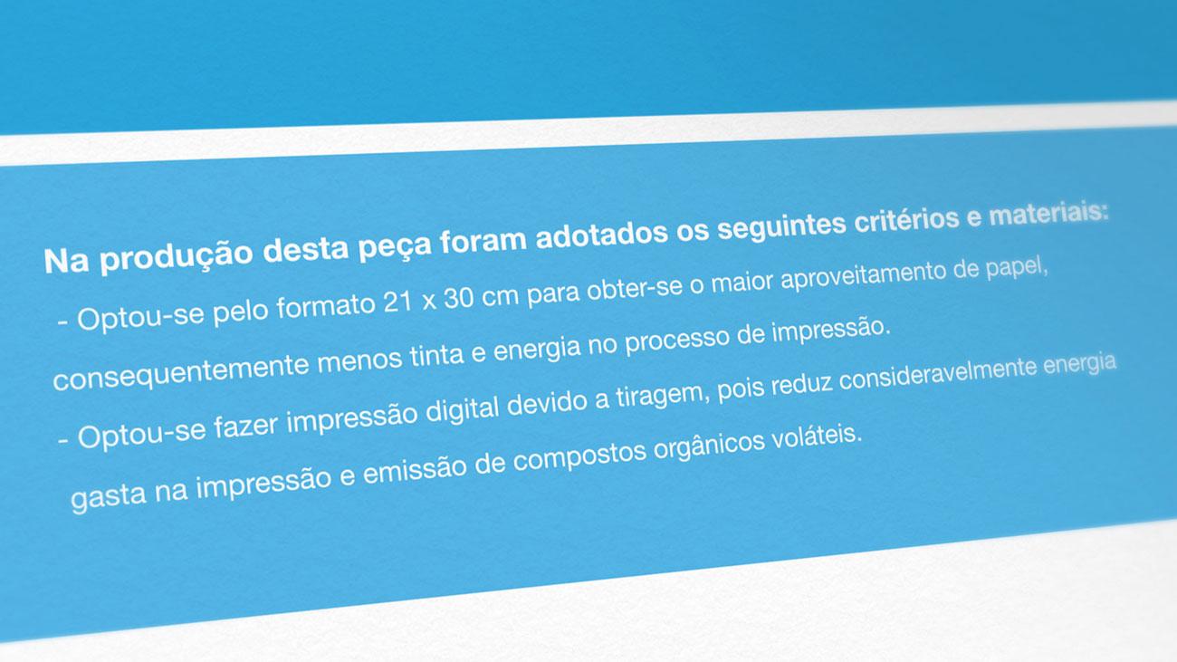 wm_portfolio_2013_eco_clean_06_Page_16_1300