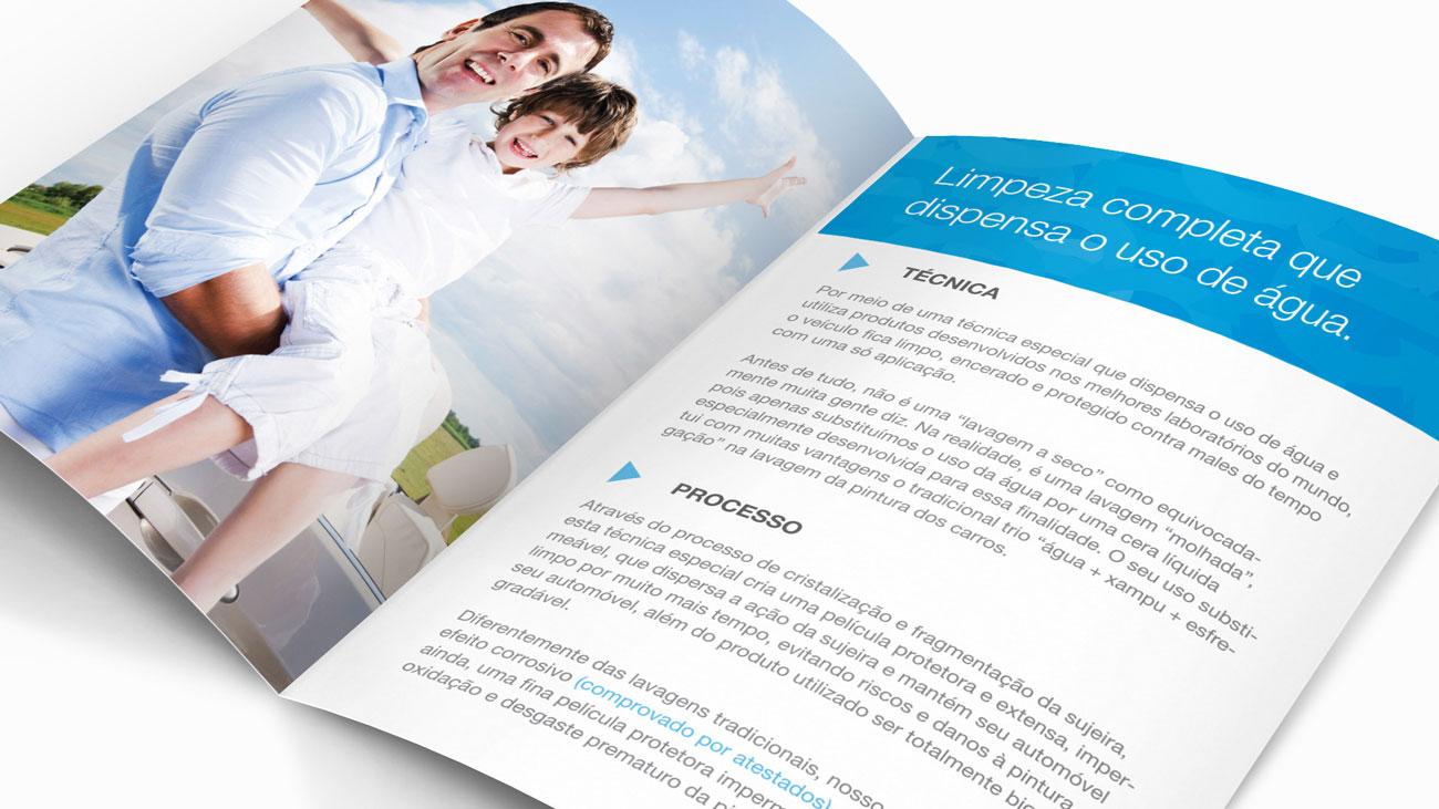 wm_portfolio_2013_eco_clean_06_Page_17_1300