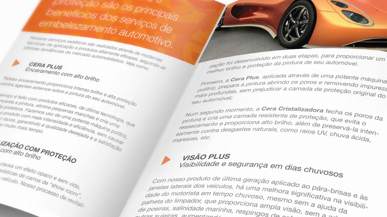 wm_portfolio_2013_eco_clean_06_Page_18_1300