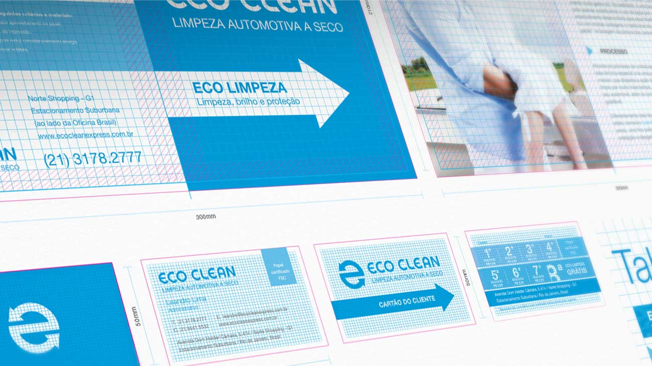 wm_portfolio_2013_eco_clean_06_Page_20_1300