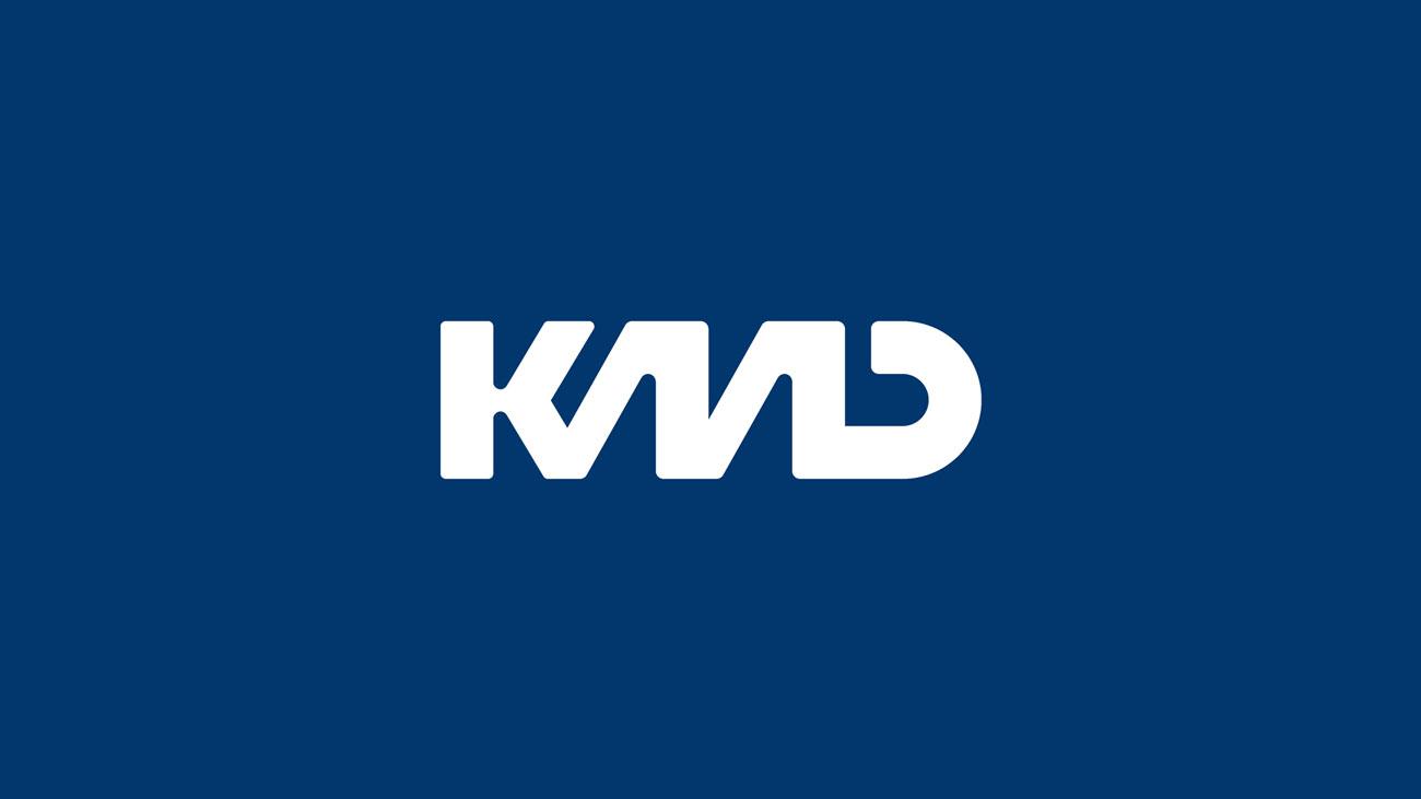 wm_portfolio_2013_kmd_04_Page_02_1300