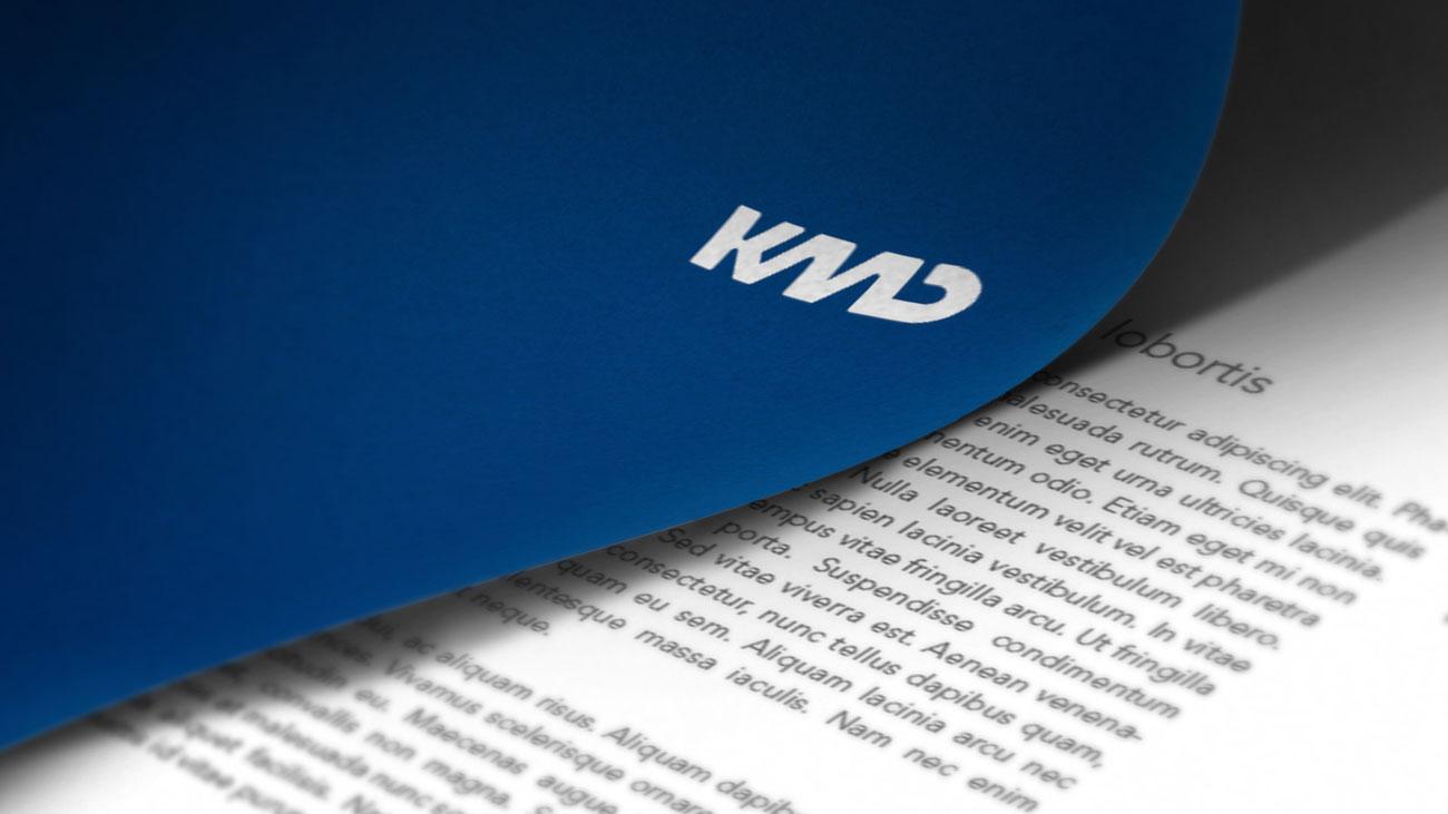 wm_portfolio_2013_kmd_04_Page_09_1300