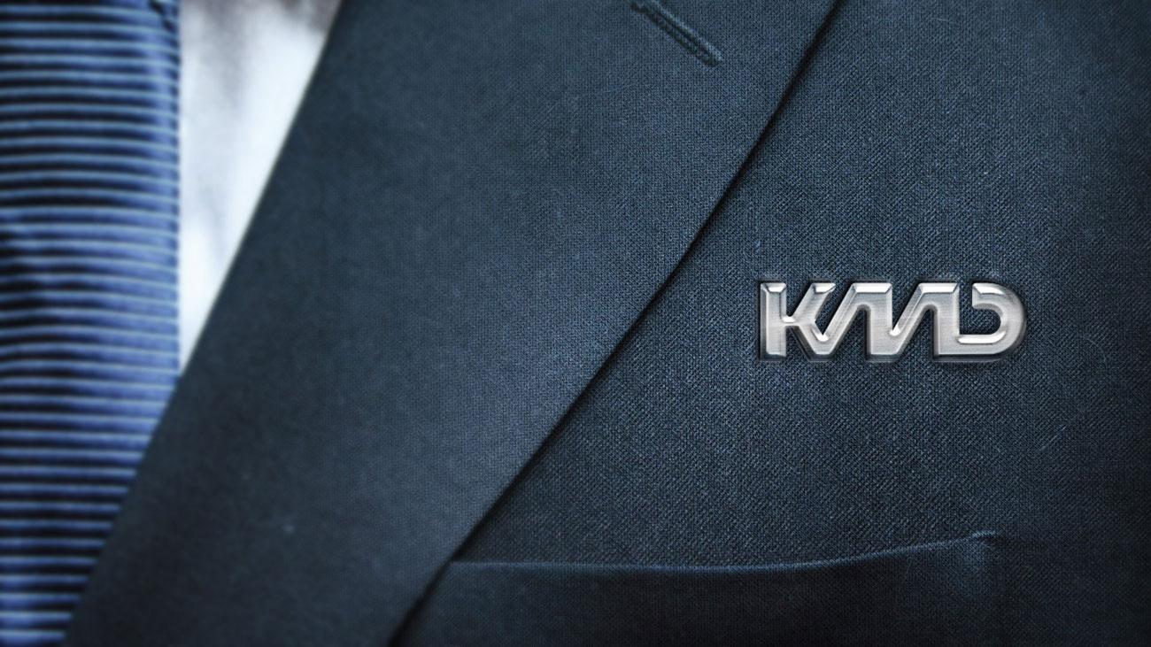 wm_portfolio_2013_kmd_04_Page_14_1300
