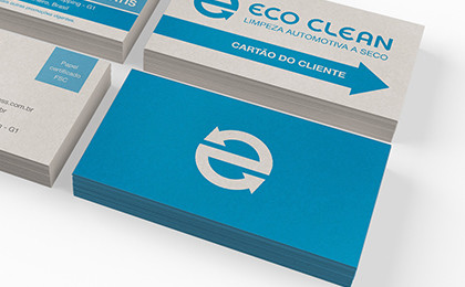 wm_portfolio_eco_clean_capa_dest