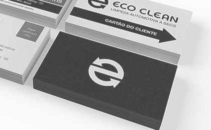 wm_portfolio_eco_clean_capa_mo