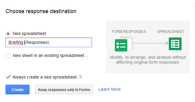 art_google_form_choose_destination_B