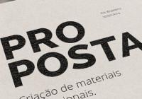 template_de_proposta_para_projeto_de_design_420_02