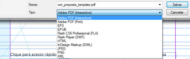 template_de_proposta_para_projeto_de_design_640_PDF_interactive