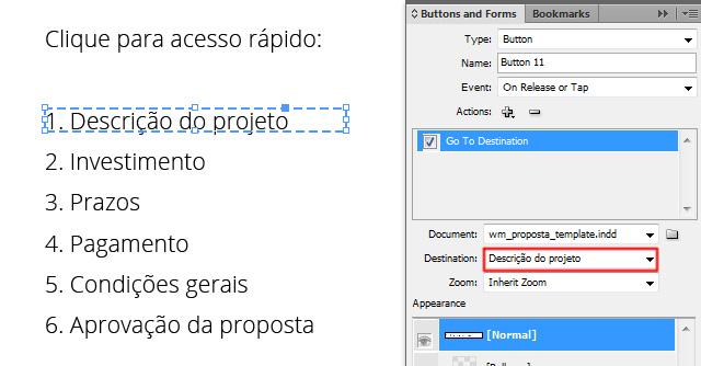 template_de_proposta_para_projeto_de_design_acesso_rapido_1