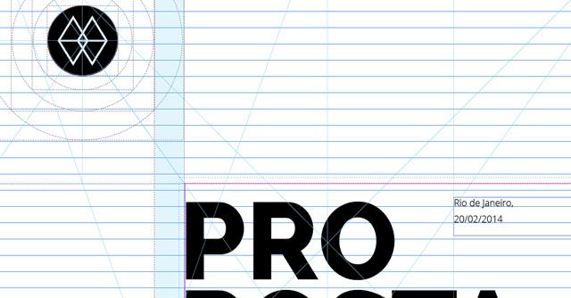 template_de_proposta_para_projeto_de_design_guias