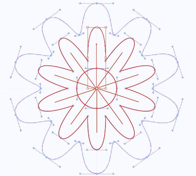 05_tut_mandala_estrela_copias_resultado