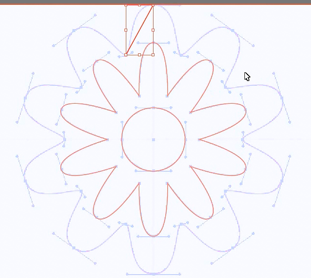 06_tut_mandala_estrela_isolamento_ponta
