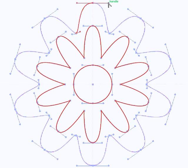06_tut_mandala_estrela_isolamento_ponta_handle