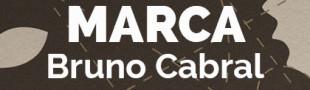 port_bruno_cabral_construcao