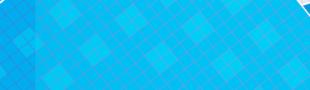tut_Cartao_Gride_Blog_Cover_02
