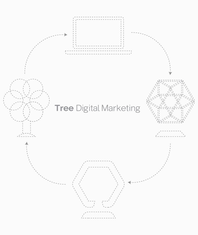 wm_tree_conceito_800