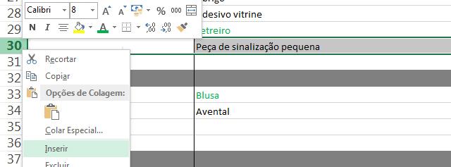 art_caculando_valor_projeto_custos_inserir