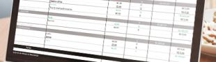 artigo_Calculando_Valor_Projeto_Capa
