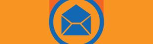 dica_Nao_Pode_Responder_Email_Cliente_Agora_Cover_Blog