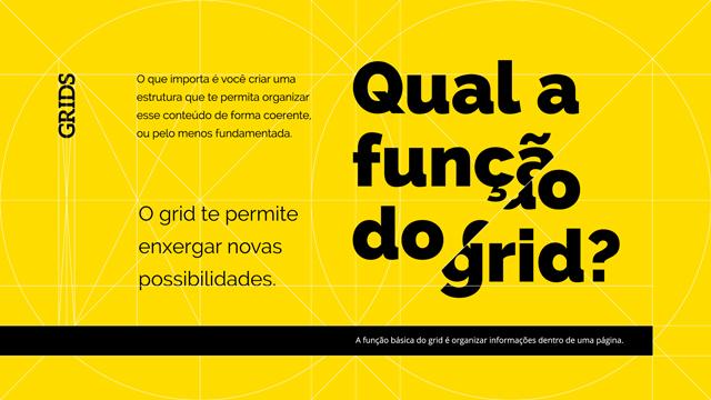 tut_Grids_Intro_Possibilidades_640