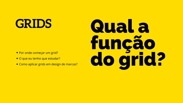 tut_Grids_Intro_Qual_Funcao_640