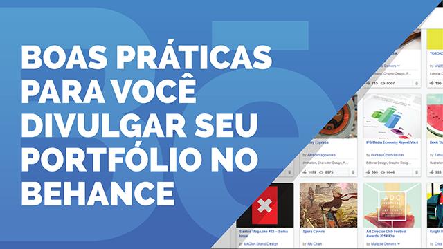 Behance_Boas_Praticas_640