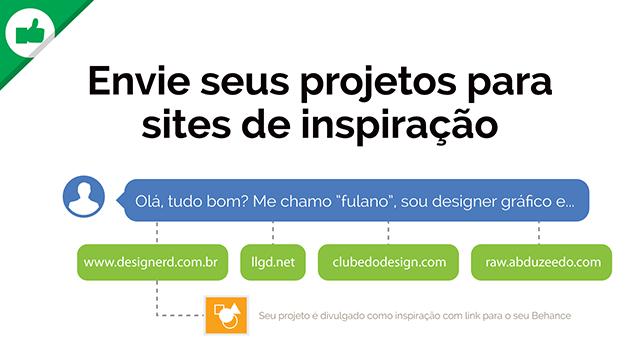 Divulgue_Sites_Inspiracao_640
