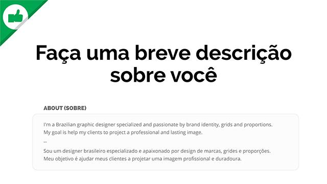 Faca_Breve_Descricao_Voce_640