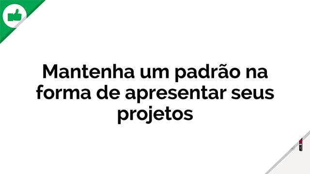 Mantenha_Padrao_640