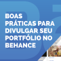 Palestra_Boas_Praticas_Behance_Cover_Blog