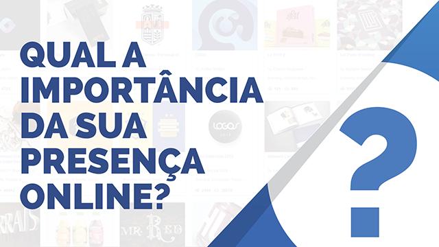 Qual_importancia_Presenca_01_640