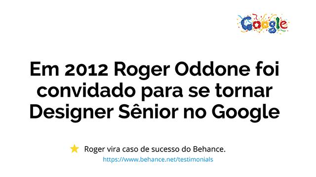 Roger_Oddonne_03_640