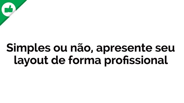 Simples_Ou_Nao_Apresente_Profissional_640
