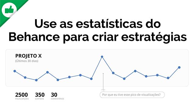 Use_Estatisticas_640
