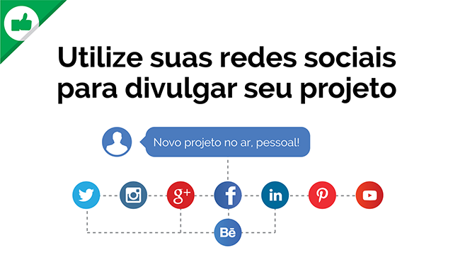 Utilize_Redes_Sociais_640