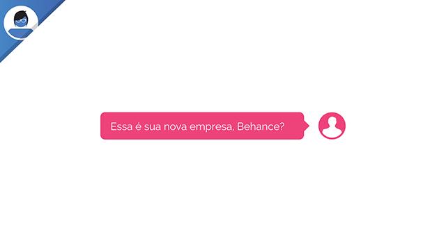 Voce_Evita_09_640
