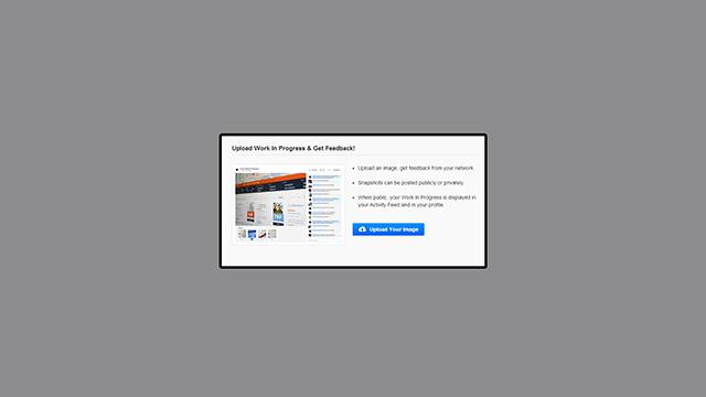 behance_work_in_progress_640