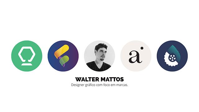 waltermattos_2b_640