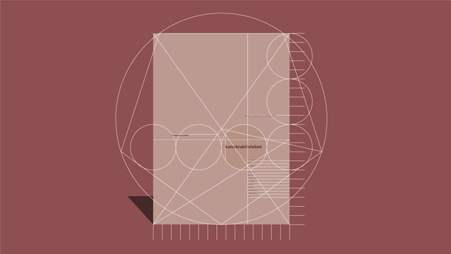 tut_Grids_Pra_Que_Se_Ja_Sei_Illustrator_Gravacao_Konstruk_640