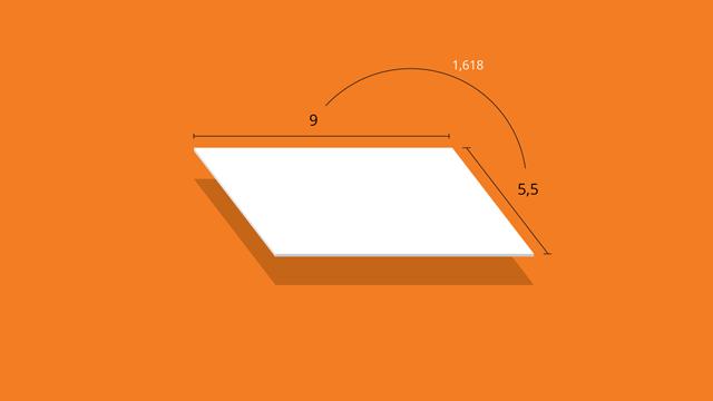 tut_Grids_Pra_Que_Se_Ja_Sei_Illustrator_Gustav_7_640