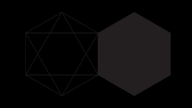tut_Grids_Pra_Que_Se_Ja_Sei_Illustrator_Hexagono_640_2